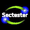 logosectesterpng